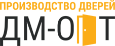 ДМ-Опт